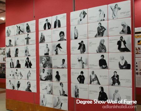 degree-show-wall-of-fame