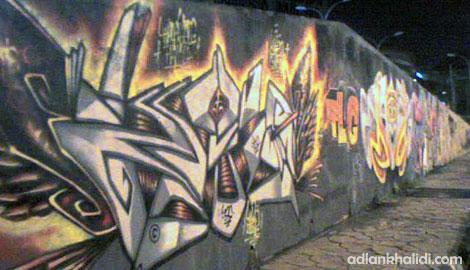 graffiti-kl-01