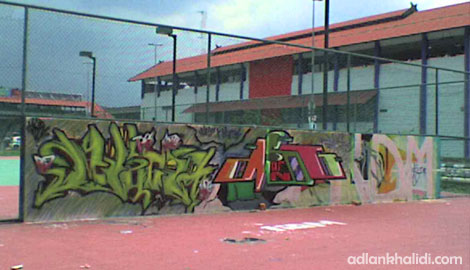 graffiti-kl-02