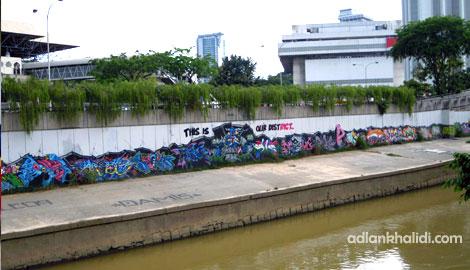 graffiti-kl-051