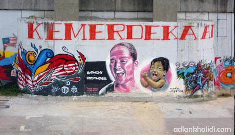 graffiti-kl-052