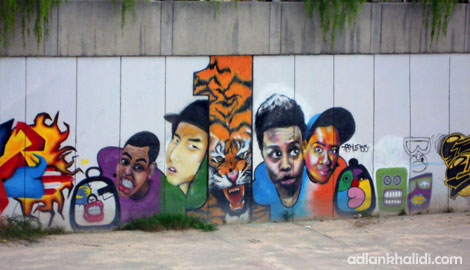 graffiti-kl-053
