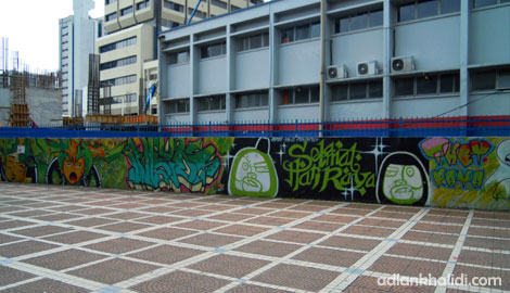 graffiti-kl-06