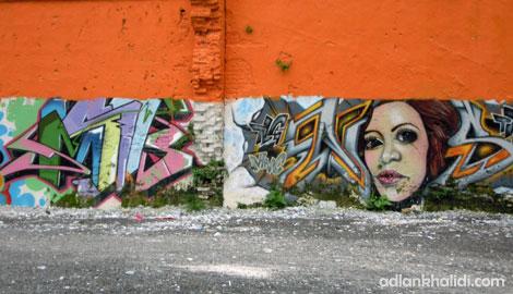 graffiti-kl-07