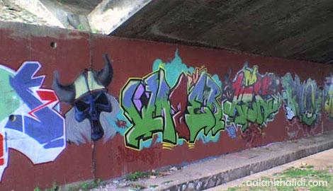 graffiti-kl-09