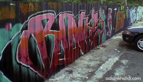 graffiti-kl-10