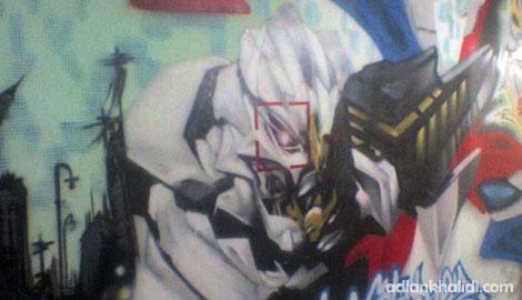 graffiti-kl-12