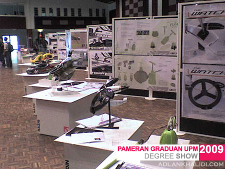 upm-degree-show-2009-1.jpg