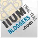 IIUMBloggers.com