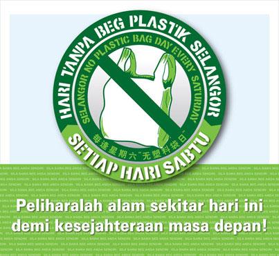 http://adlankhalidi.com/wp-content/uploads/2010/01/hari-tanpa-beg-plastik.jpg