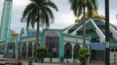 masjid-malik-khalid-usm-penang