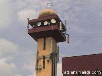 minaret-mosque-telco