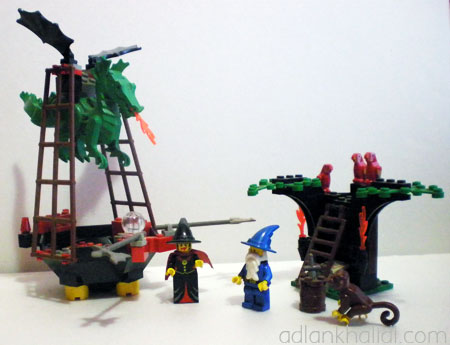 lego-toy-castle-set-wizard-witch