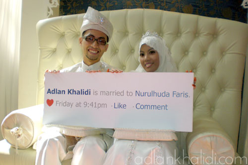 wedding-putih-facebook-placard