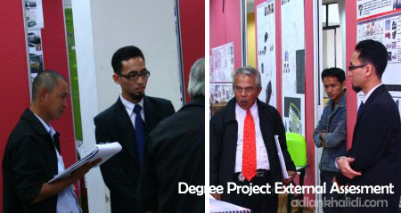 external-degree-project-presentation-product