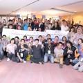 hackathon-malaysia-2013