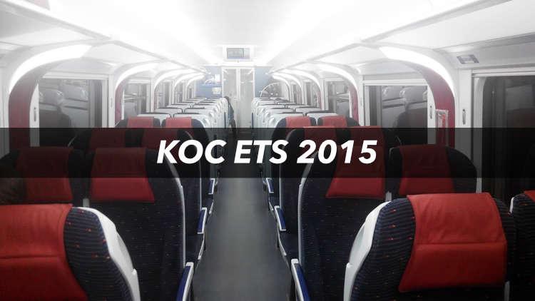 koc-ets-2015