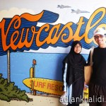 newcastle-art-mural-beach