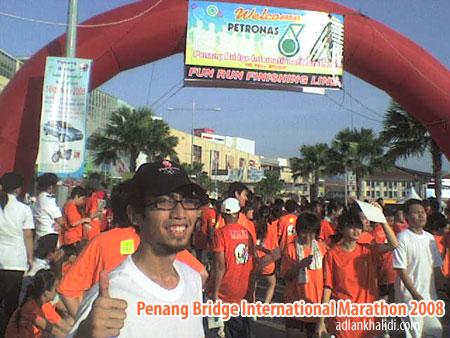 pgmarathon