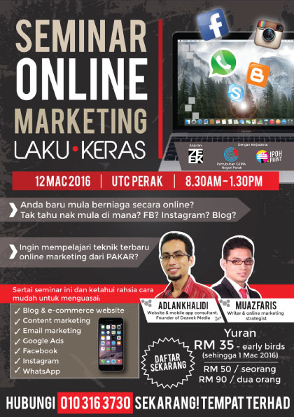 poster-online