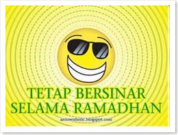ramadantag