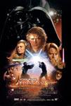 starwarsepisodeiii_releaseposter
