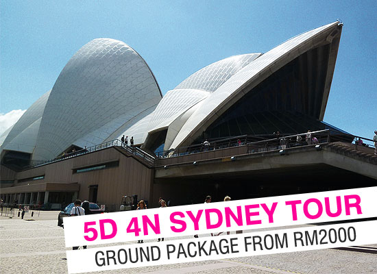 sydney-ground-tour-muslim