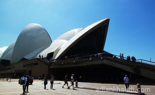 sydney-opera-house-sail