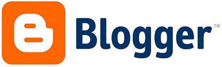 450-blogger-logo.jpg