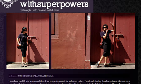 arliahashim-blog-with-super-powers.jpg