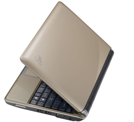 asus-eee-pc1000he-colors.jpg