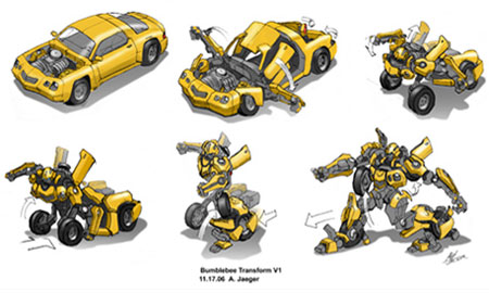 bumblebee-sketch-transform.jpg