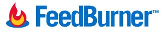 feedburner-logo.png