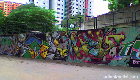 graffiti-kl-03