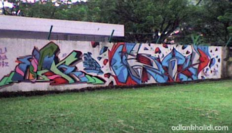 graffiti-kl-04