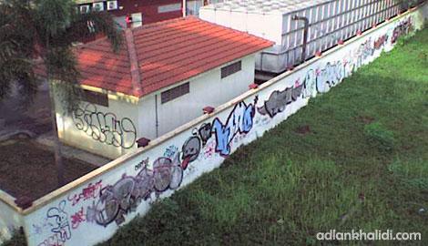 graffiti-kl-08