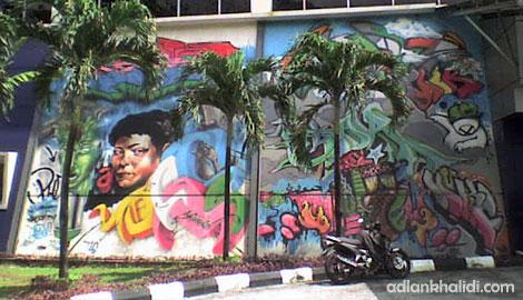 graffiti-kl-11