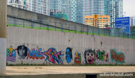 graffiti-kl-13