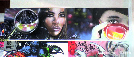 graffiti-kl-14
