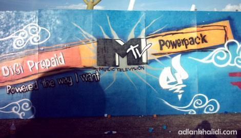 graffiti-kl-16