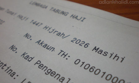 register-hajj-tabung-haji