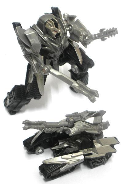 megatron-transformers2-tank-toy.jpg