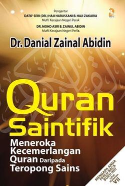pts_quran_saintifik.jpg