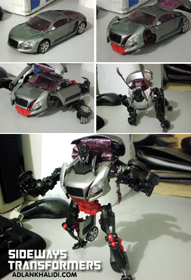 sideways-toy-transform.jpg