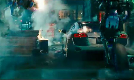sideways-trailer-transformers2.jpg