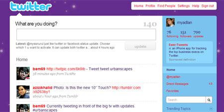 twitter-screenshot.jpg