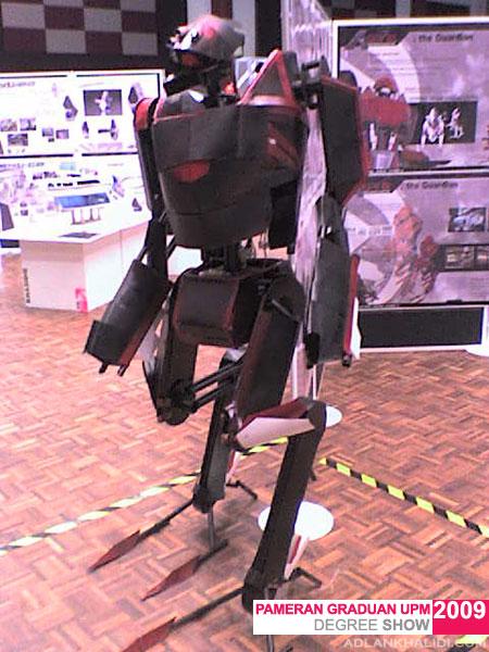 upm-degree-show-2009-asys-robot-terminator.jpg