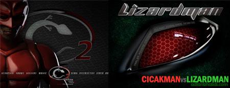 cicakman_lizardman_0.jpg