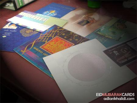 eidcards.jpg