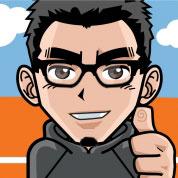 facemanga-avatar_0.jpg